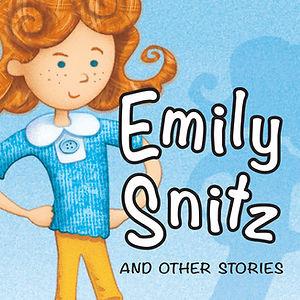 Emily Snitz Cover for ISBN.jpg