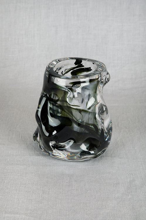 Knobbly Vase | SOLD