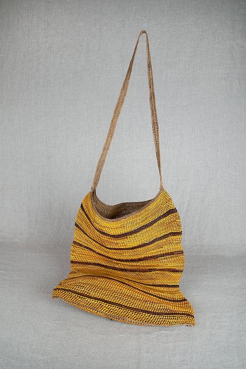 Plant Fibre Bag