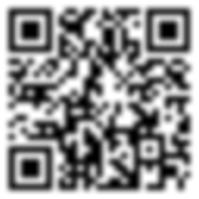 QR code GEEF (002).png