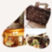 jibundoki_2.jpg