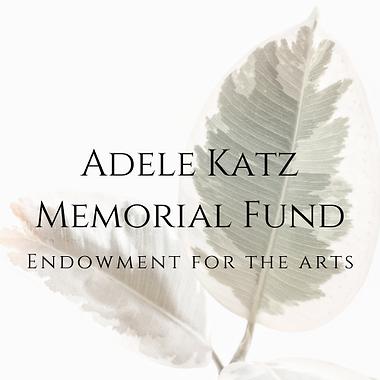 Kats Foundation Logo-3.png