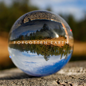 Forgotten Earth Album Cover.png