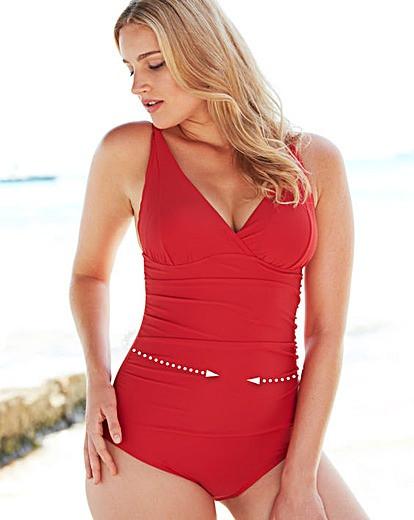 plus size long swimsuit.jpg