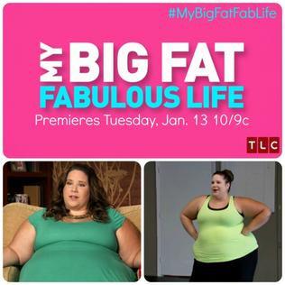 My_Big_Fat_Fabulous_Life_logo.jpg
