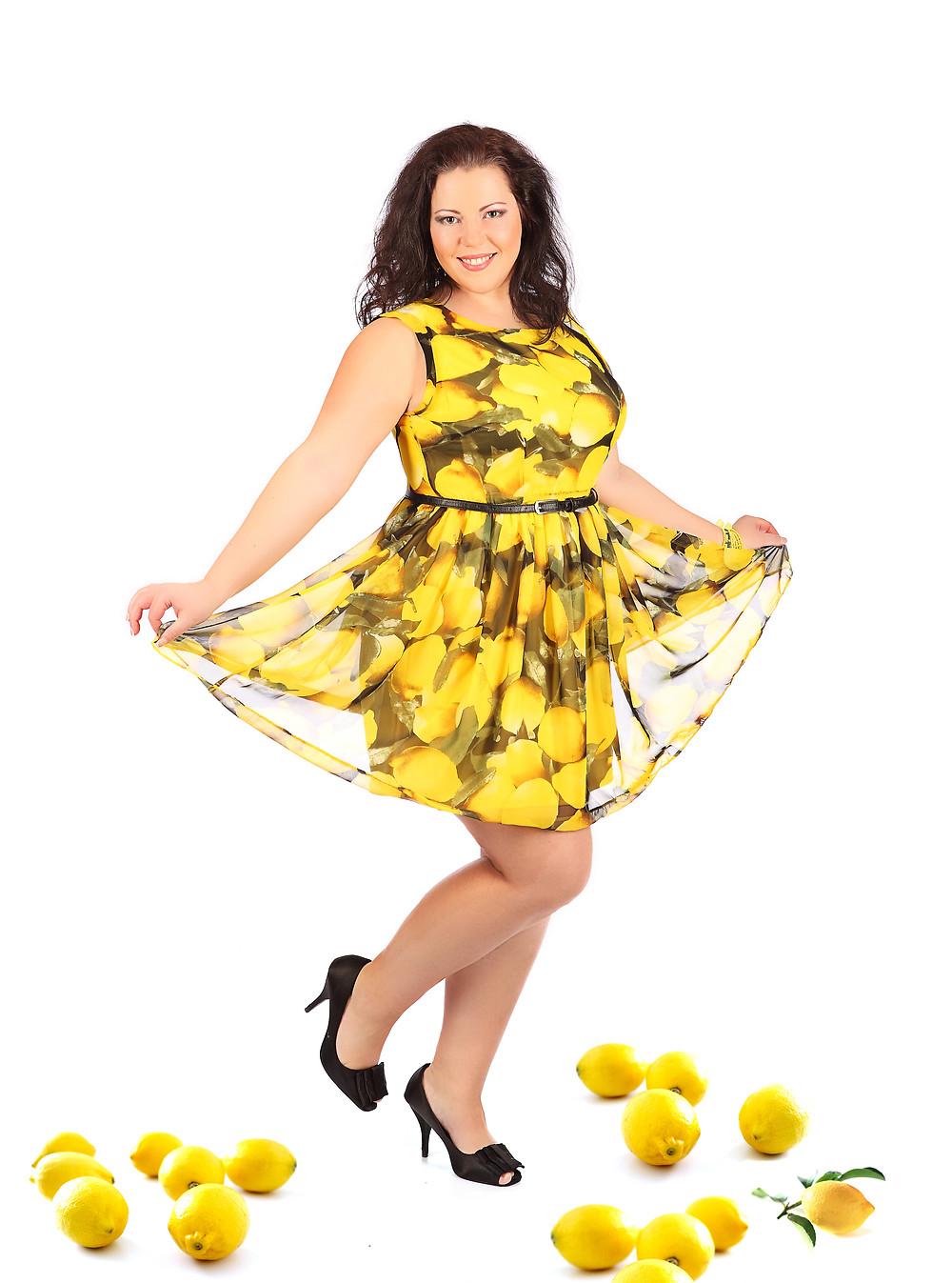 lemon dress.jpg