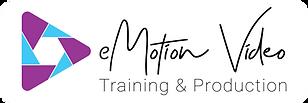 eMV-Logo-Long-2000px WEB.png
