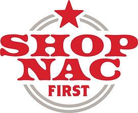 SNF-Logo_Clean-Color.jpg