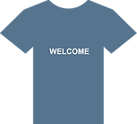 WELCOME TEES.png