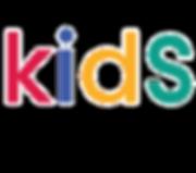 KIDS VOLUNTEER SHIRT - FRONT.png