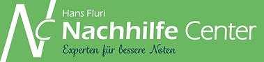 Nachhilfe Nachhilfecenter Bonn-Beuel Hennef Sankt Augustin