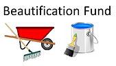 beautification fund.jpg