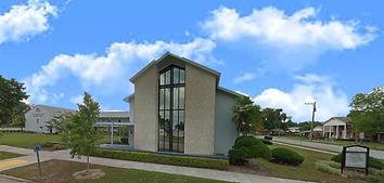 church frontage.jpg