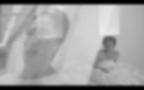Screen Shot 2018-06-22 at 21.21.30.png