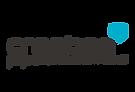 creabea-logo2014-rgb1461316376logo_1_.pn