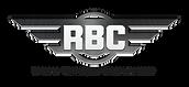RBC - metaal.png