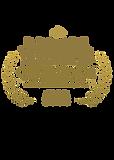 QPIFF BRONZE WINNER LAUREL (GOLD).png