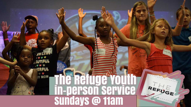 Refuge Youth in person.jpg