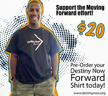 DN Forwrd shirt ad.jpg