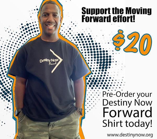 DN Forwrd shirt ad.jpg