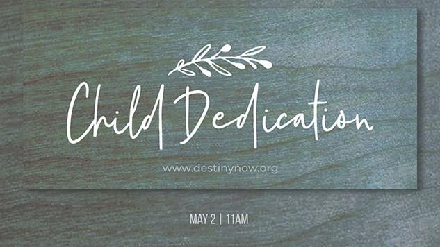 Child Dedicationweb.jpg