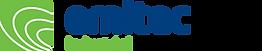 logo_industrial.png