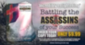 Battling AD.JPG