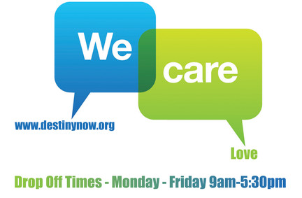 we care2.jpg