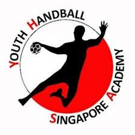 youth hb.jpg