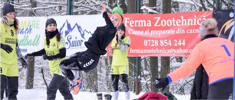snow handball.jpg