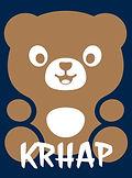 KRHAP.jpg