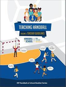 ihf handball booklet.jpg