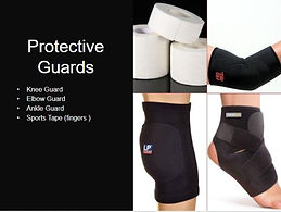 protective guards.jpg
