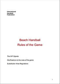 beach handball rules ihf.jpg