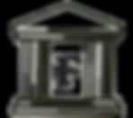letterhead%20LOGO%20BNW_edited_edited.pn