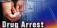 Attorney Fontanez drug possession dealing attorney