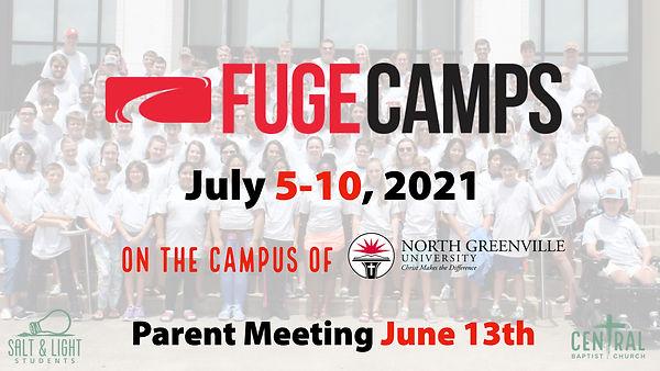 FUGE Camp.jpeg