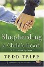 ShepherdingHeart.jpg