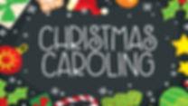 Christmas+Caroling+Outreach.jpg