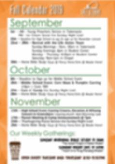 Fall Calendar 2019.jpg