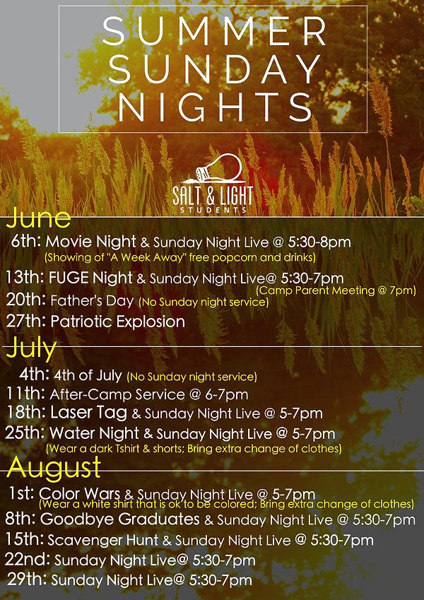 Summer Sunday Nights Calendar 2021.jpg