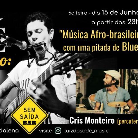 Comunicação Luiz Dos Odé.jpg