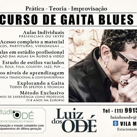 E-Flyer dos Odé.jpg