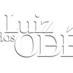 logo dos Ode-bco.png