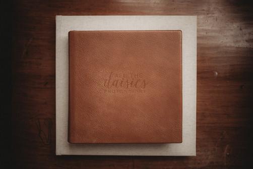 LeatherAlbumSmall-3.jpg