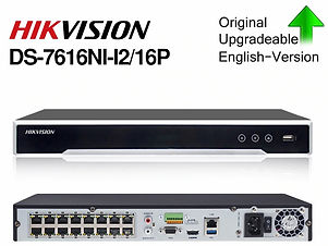 Hikvision-POE-NVR-DS-7616NI-I2-16P-16CH-H-265-12mp-POE-NVR-for-IP-Camera_edited.jpg