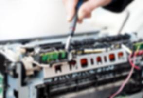 printer-repair-service.png