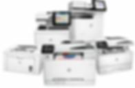 printers.webp