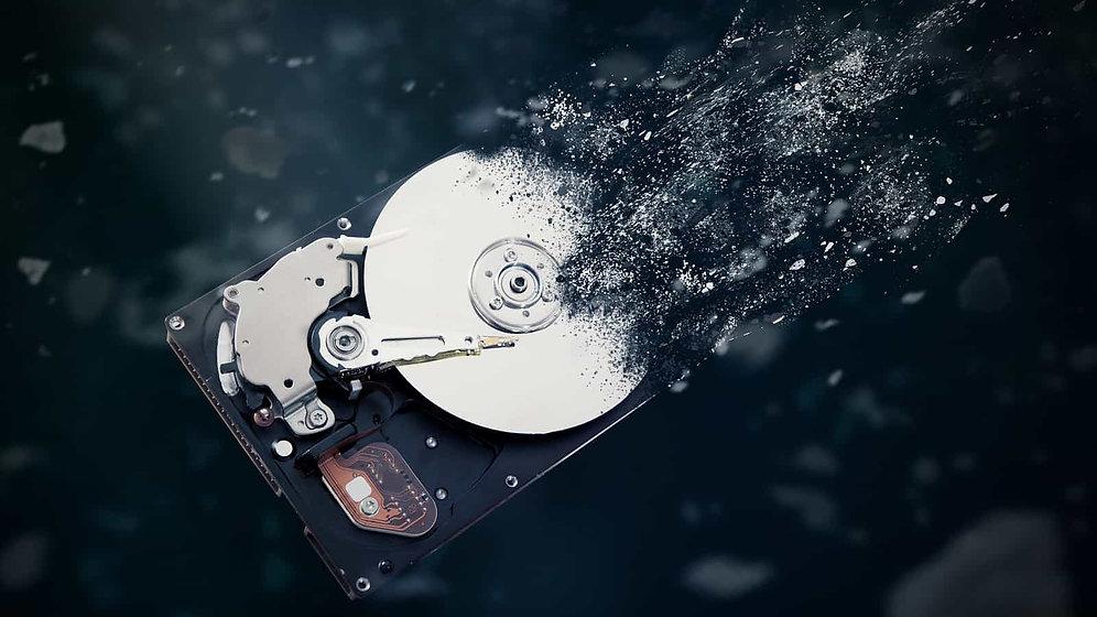 ssd_hdd_hard_drive.jpg