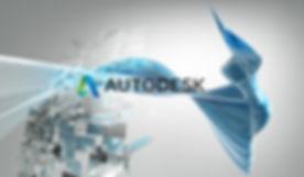 autodesk-wallpaper-1024x597.jpg